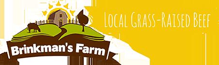 Brinkman's Farm
